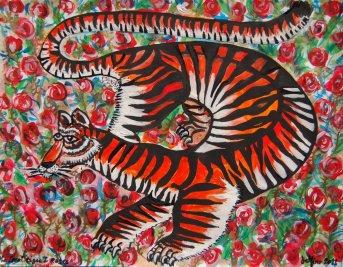 Tigre-Delfino_┬®IgorIgorevitch