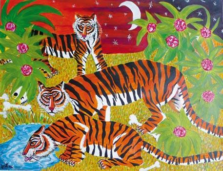 tigres_WEB